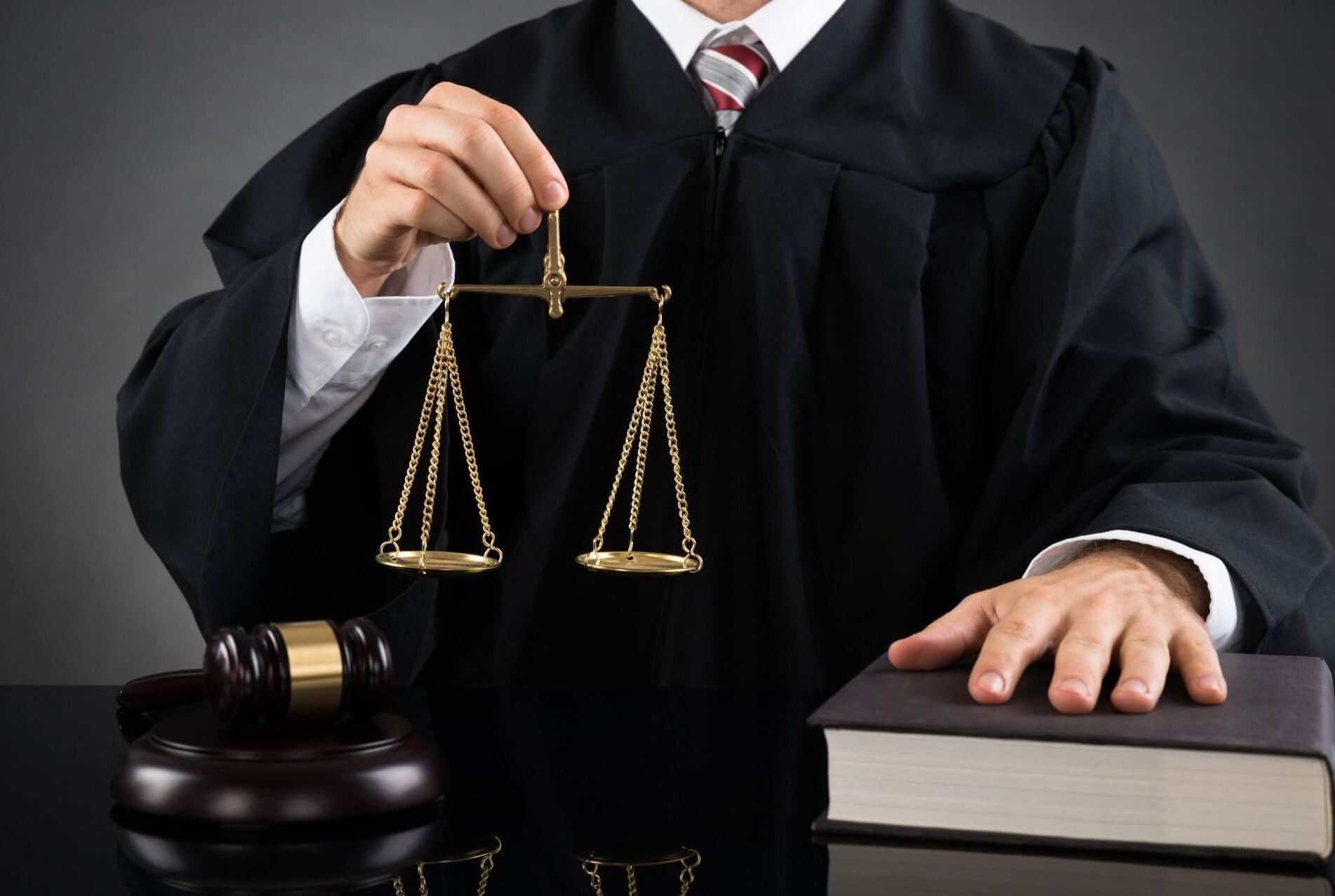 банкротство суд общей юрисдикции